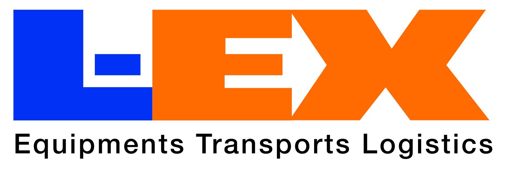 logo L-EX-new-4