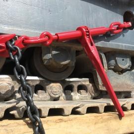 270x270_amarre cadena